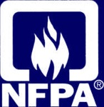 NFPA Natiional Fire Protection Association