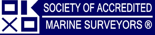 SAMS Society of Accredited Marine Surveyors