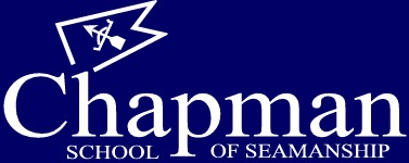 Chapman's School of Seamanship